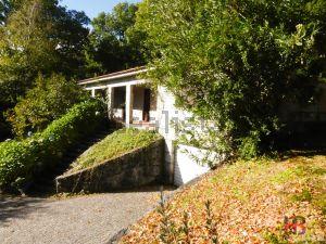 Quinta em Vilarinho de furnas