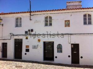 Apartamento na rua de Santa Beatriz da Silva, 4 A