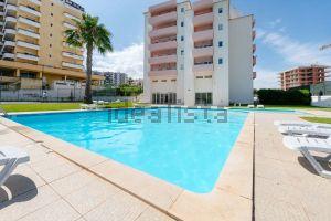 Appartamento in beco Vista Mar s.c.n