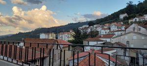 Apartamento na rua Luís Ferreira Matias, 10