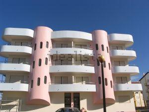 Apartamento na praceta Camélias