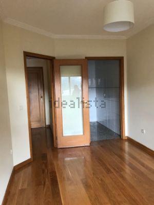 Apartamento em Santo Ovídio - Cedro - Monte da Virgem