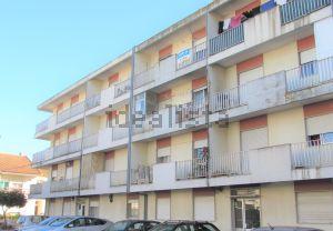 Apartamento na rua Gil Vicente, 62