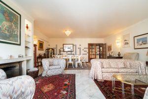Apartamento em Alto do Lumiar - Quinta das Conchas - Quinta do Lambert