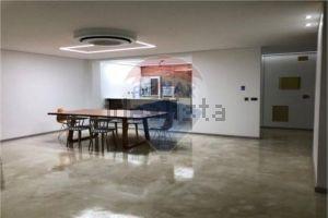 Apartamento em Real - Ataíde - Oliveira