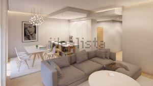 Apartamento em Alhos Vedros