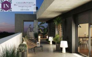 Apartamento em Areosa - Fernão de Magalhães