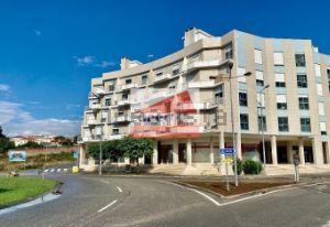Apartamento em Albergaria-a-Velha e Valmaior