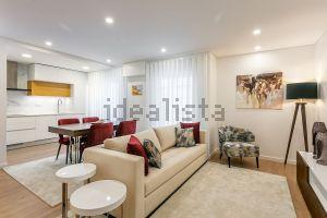 Apartamento em Vialonga