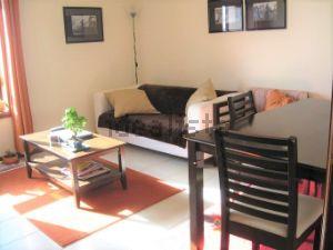 Apartamento na travessa 3ª Rua Doutor João José Bugalho, 1
