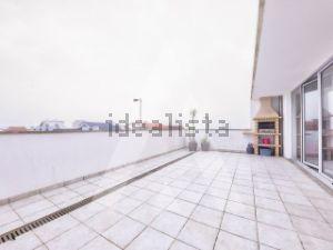 Duplex em Gafanha da Encarnação
