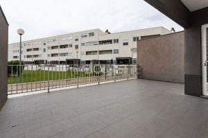 Apartamento na rua São Vicente de Ferrer s/n