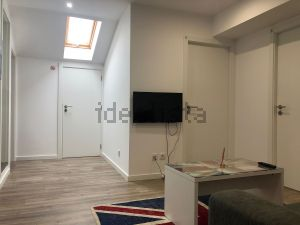 Apartamento em Coimbra