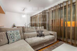 Apartamento em Fornos