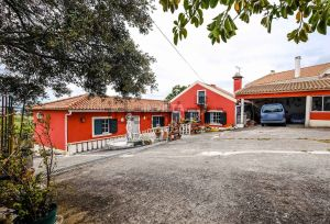 Casas a venda em celorico de basto portugal