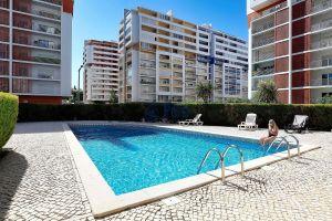 Apartamento na rua João Simões Tavares