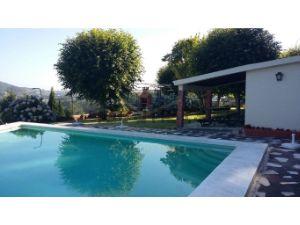 Quinta em Oliveira de Azeméis - Santiago da Riba-Ul - Ul - Macinhata da Seixa - Madail