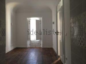 Apartamento em Évora