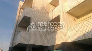 Apartamento em Arcozelo