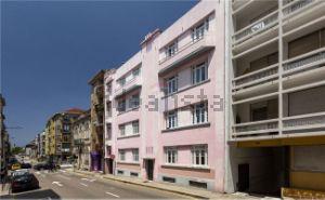 Apartamento em Carolina Michaelis - Nossa Senhora de Fátima
