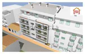 Apartamento em Oliveira de Azeméis - Santiago da Riba-Ul - Ul - Macinhata da Seixa - Madail