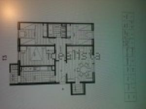 Apartamento na rua Maluda, 16