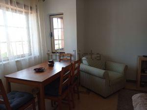 Apartamento na rua Conselheiro Albino dos Reis, 15