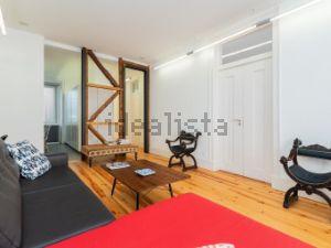 Apartamento em Santa Catarina
