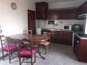 Apartamento na travessa da Ermida, 11