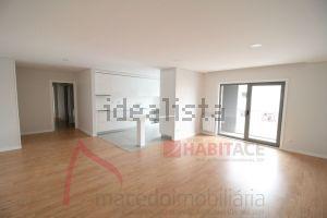 Apartamento em Maximinos - Sé - Cividade
