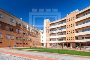 Apartamento em Oliveira de Azeméis