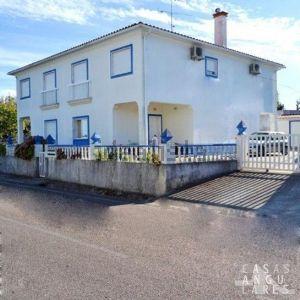 Casas muy baratas en venta en portugal idealista news - Casas muy baratas ...