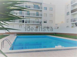 Apartamento na rua Comandante Carvalho Araújo, 90
