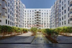 Apartamento em Parque das Nações