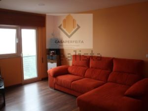 Apartamento em Vilar de Andorinho