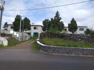 Moradia independente em São Mateus