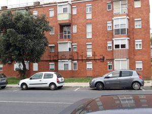 Apartamento em Olivais