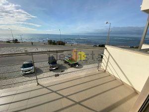 Appartamento in Vila de Buarcos