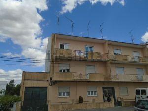 Apartamento na rua Alexandre Braga