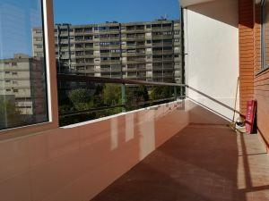 Apartamento na rua Real de Baixo, 271