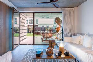 Apartamento na rua Fernão de Magalhães, 85