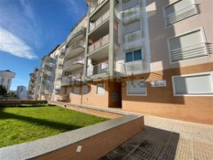 Apartamento em Urb. quinta dos arcos Armação de Pêra