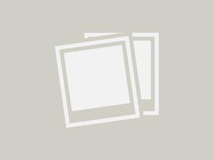 Apartamento em Marina de Lagos