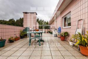 Apartamento em Milheirós de Poiares