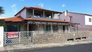 Moradia independente em Porto Santo s/n
