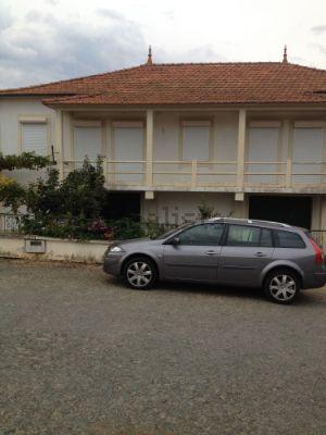 Casa de aldeia em N261, 261 N