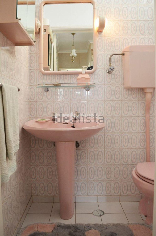 Imagem Casa de banho de casa ou moradia em Estoril, Cascais e Estoril