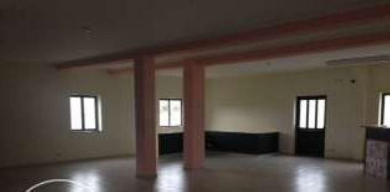 54d806441a1a7 Arrendamento de Loja , avenida Cidade de Gouveia, 13, São Paio, Gouveia