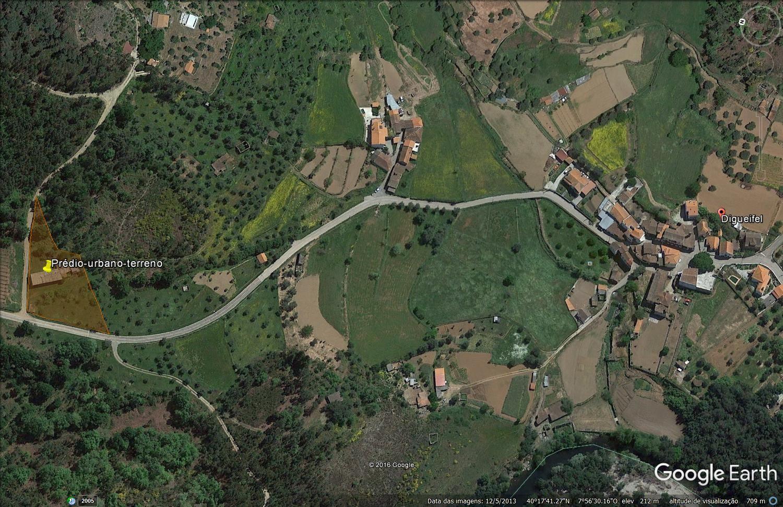 seixo da beira mapa Quinta à venda , estrada municipal sn, Seixo da Beira, Oliveira do  seixo da beira mapa