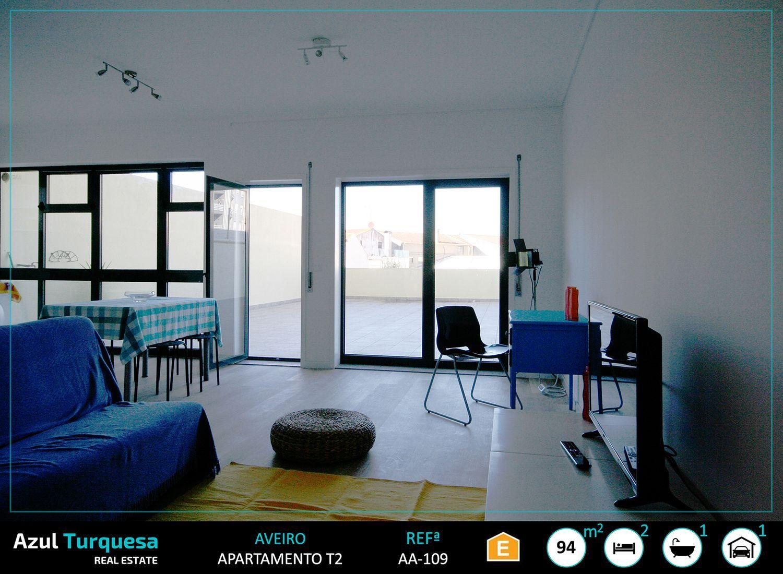 T2 Design Studio
